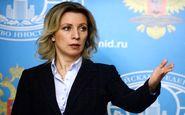روسیه: غرب به جای غلو درباره سوریه به دستاوردهایش در افغانستان، عراق و لیبی افتخار کند!