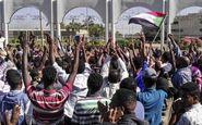 احتمال تحریم سودان توسط آمریکا