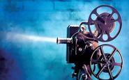 احضار چند تهیهکننده سینما به کمیته انضباطی