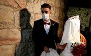 برگزاری مراسم عزا و عروسی در آذربایجان شرقی ممنوع شد