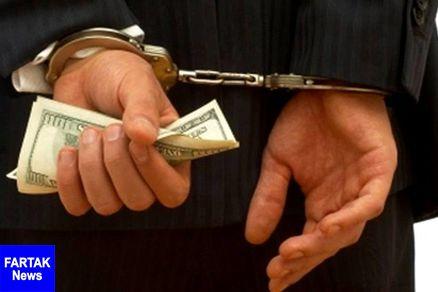 دستگیری جاعل عراقی ویزای عراق در جنوب تهران + هشدارهای پلیس