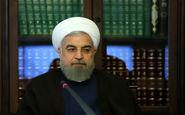 موافقت دکتر روحانی با استعفای محمد شریعتمداری از سمت وزارت صنعت، معدن و تجارت