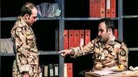 «لانچر5» از تئاتر شهر به تئاتر مستقل تهران رفت
