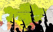 کوچ داعش از خاورمیانه به آسیای مرکزی، تهدیدی جدی برای منطقه
