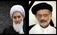 پیام تسلیت امامجمعه کرمانشاه به فرتاکنیوز بابت درگذشت ماموستا ملامحمد محمدی