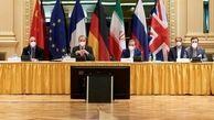 برلین: ایران باید تعهداتش در برجام را اجرا کند/ آمریکا تحریمها را رفع کند