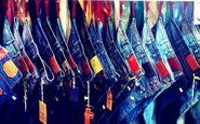 نماینده مجلس:جلوی قاچاق پوشاک گرفته شود
