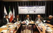 کرمانشاه تبدیل به کانونی برای شکلگیری رویدادهای توسعهآفرین شده است