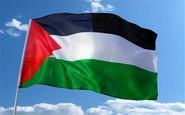 طالبان طرح ترامپ برای فلسطین را محکوم کرد