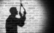 خودکشی معلم گراشی به خاطر سایتهای شرط بندی