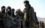 بوکوحرام هلاکت سرکرده این گروهک تروریستی را تأیید کرد
