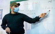 کمبود شدید معلم دوره دیده در مدارس سمپاد/مقرری ماه اول از حقوق فرهنگیان کسر نمیشود