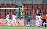 پاداش صعود تیم ملی فوتبال از سوی سازمان برنامه و بودجه پرداخت شد