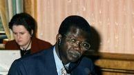 رئیس پیشین فیبا درگذشت