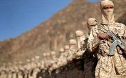 سازمان ملل: بین ۲۰ تا ۳۰ هزار داعشی همچنان در عراق و سوریه هستند