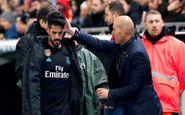 ستاره ناراضی رئال مادرید شاگرد گواردیولا خواهد شد؟