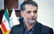 خودکشی سید امامی قطعی است/ کوتاهی زندانبان در مراقبت از زندانی در حال پیگیری است + فیلم