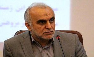 تصویب برنامه دولت درباره یارانهها در آینده نه چندان دور
