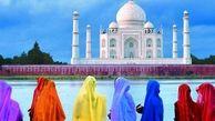 نگرانی سازمان ملل از طرح ثبت نام ملی هند