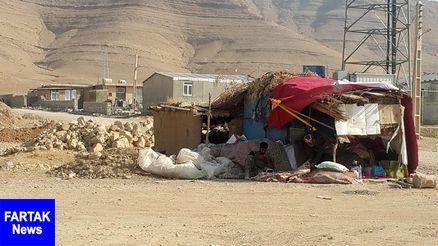 پرداخت هدیه ۲ میلیون تومانی خرید «وسایل زندگی» به زلزلهزدگان تا ۲ هفته آینده