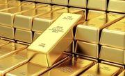 بازار طلا و ارز کی باز می شود؟