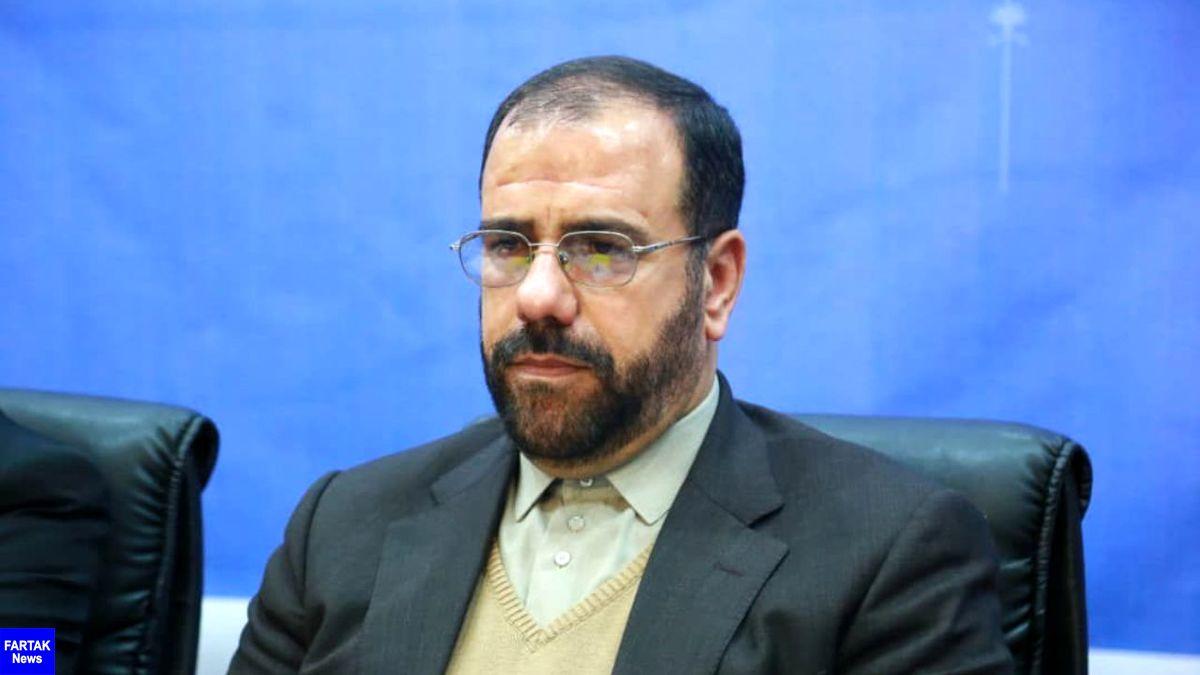 رئیس جمهور در حال بررسی گزینههای وزارت صمت است