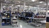 بانکهای لرستان نسبت به تملیک واحدهای تولید اقدام نکنند