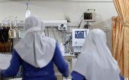 صدور مجوز استخدام ۳۰ هزار نیرو در حوزه بهداشت و درمان