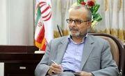 آخرین حضور استاندار یزد در ستاد اقتصاد مقاومتی
