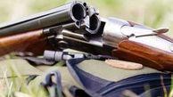 شلیک مرگ نوجوان ۱۱ ساله به خودش / در ایلام رخ داد