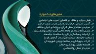 تمدید جشنواره رسانه حجاب و عفاف تا دهم مرداد