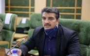۸۸ درصد روستاهای استان کرمانشاه به اینترنت دسترسی دارند