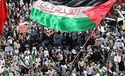 مردم آذربایجانغربی به راهپیمایی روز قدس دعوت شدند