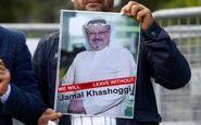 خزانه داری آمریکا ۱۷ فرد سعودی را تحریم کرد