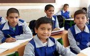 تحصیل، پشت نیمکتهای نا ایمن/مدارس ایمن میشوند؟