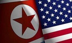 کره شمالی: آمریکا میخواهد ما را به سرنوشت عراق و لیبی دچار کند
