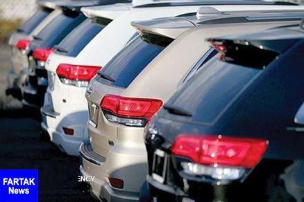 مقام مسئول در وزارت صنعت: ورود خودروی جدید امکان پذیر نیست