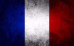 فرانسه به نتیجه انتخابات ریاستجمهوری ایران واکنش نشان داد