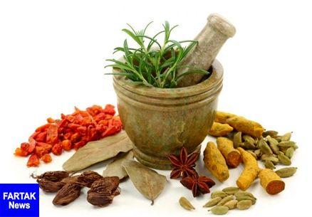کاهش طول درمان کرونا با استفاده از روش های طب سنتی