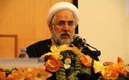 انقلاب اسلامی قوت قلب مسلمانان جهان است