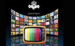 لغو پخش زنده 3 برنامه چالشی تلویزیون