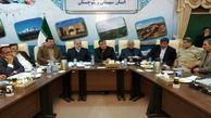 وزیر راه و شهرسازی: ساخت و ساز در بافت فرسوده باید بررسی شود