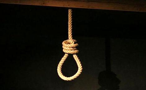خبر خوش برای اعدامی زن در گلستان / او هوویش را کشته بود