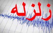 آخرین وضعیت خسارت زلزله در مراوهتپه