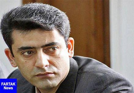 بسیاری از دستگاههای اجرایی کردستان چوب لای چرخ جذب سرمایهگذاری میگذارند