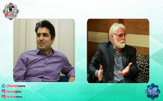 عدم کارایی رسانه در ایران، پایان فصل تاثیرگذاری مطبوعات + فیلم