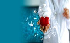 تست جالب خانگی تشخیص مشکل قلبی در یک دقیقه