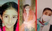 عوامل قتل دختر ۱۲ ساله ایذه ای بازداشت شدند