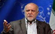 تاکید وزیر نفت بر تشکیل وزارت انرژی