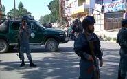 خنثی سازی طرح تروریستی داعش در روز عاشورا در کابل